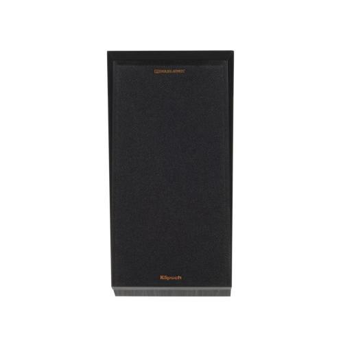 RP-500SA DOLBY ATMOS ELEVATION / SURROUND SPEAKER - Walnut