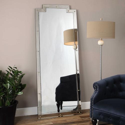 Uttermost - Vedea Mirror