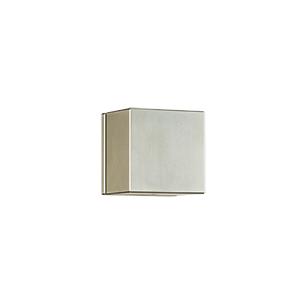 Volume Control Trim Kit Only SQU + Equal Plate