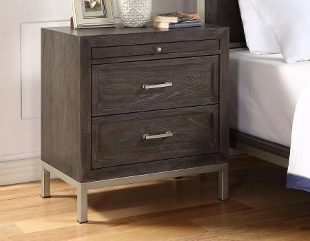 Broomfield Nightstand