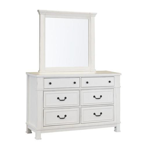 Chesapeake Bay Youth Dresser