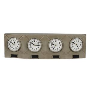 Cooper Classics - Terminal Clock