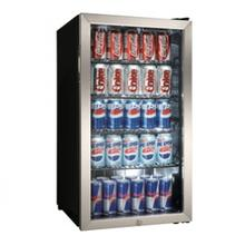 Danby 128 Beverage Center