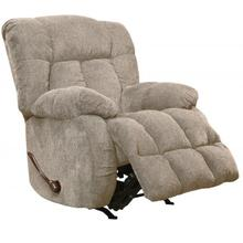 Catnapper 47742 Otter Rocker Recliner