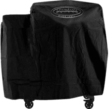 BBQ Cover Fits LG 800 Black Label