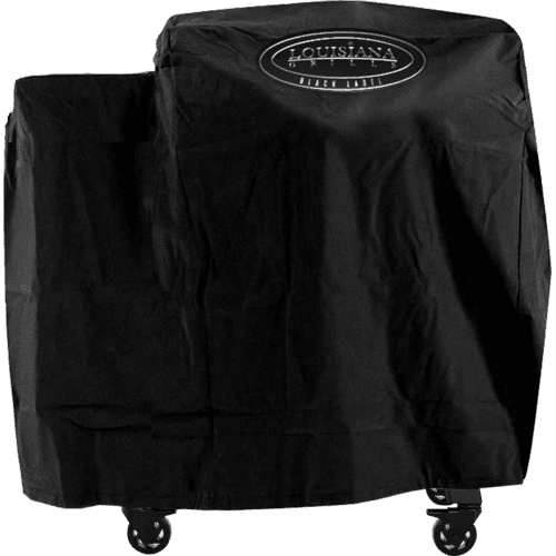 BBQ Cover Fits LG 800 Black Label