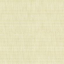 See Details - Tribuna Fabric, IVORY, 54