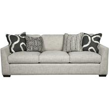 Product Image - Hickorycraft Sofa (783950BD)