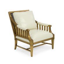 Newry Armchair