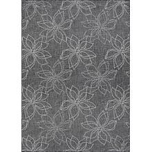 See Details - Charm Botanical - Ash 2554/2009