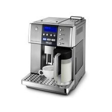 See Details - PrimaDonna Automatic Coffee Makers - Refurbished ESAM 6600