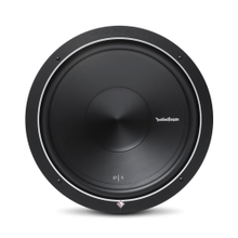 "Punch 15"" P1 2-Ohm SVC Subwoofer"