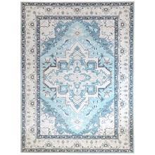 View Product - Myra MYR-2 Blue
