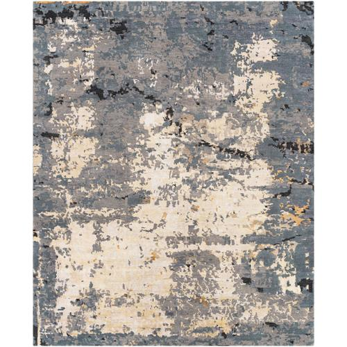 Gallery - Arte RTE-2307 2' x 3'