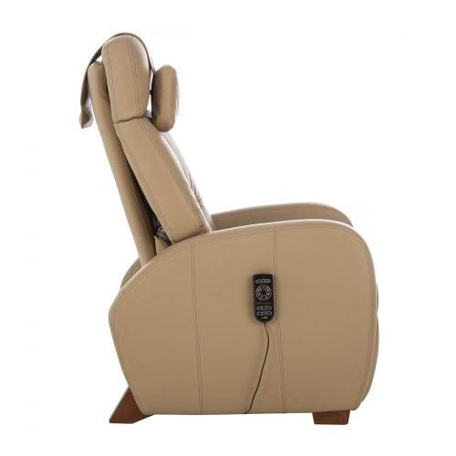Human Touch - Lito Zero Gravity Recliner by Relax The Back ® - Sand