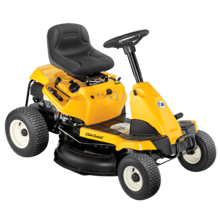 CC30 Cub Cadet Riding Lawn Mower