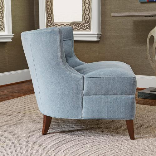 Ambella Home - Social Butterfly Chair