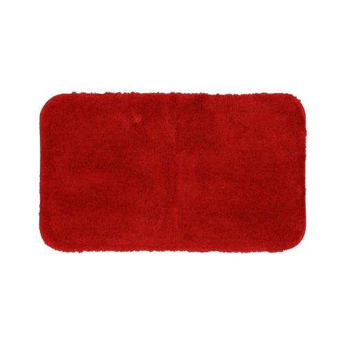 Product Image - Y3142, Red- Rectangle