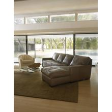 See Details - Danford - American Leather
