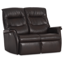 View Product - Chelsea Manual Reclining Sofa