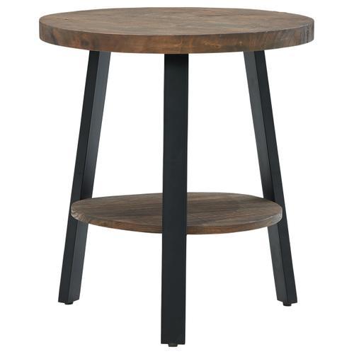 Chanzen End Table