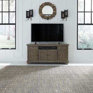 "Liberty Furniture Industries 60"" Tv Console"