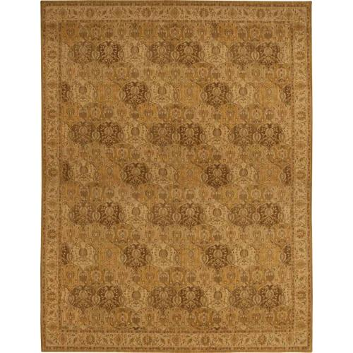 Hard To Find Sizes Grand Parterre Pt04 Gold