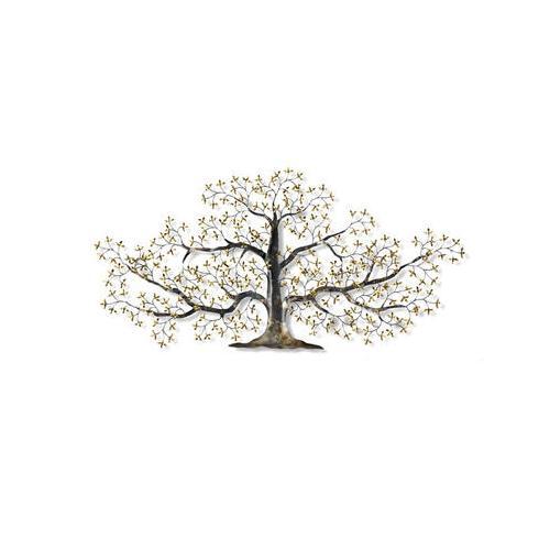 Artisan House - Summer Oak