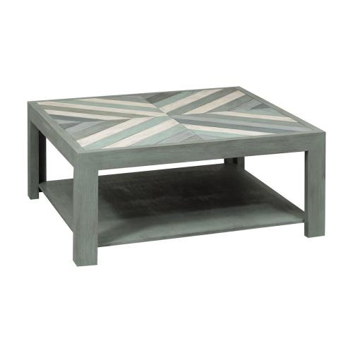 Stein World - Wagner Coffee Table