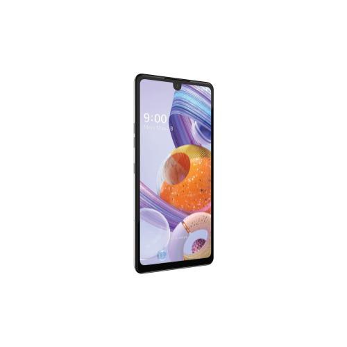 LG - LG Stylo™ 6  Boost Mobile