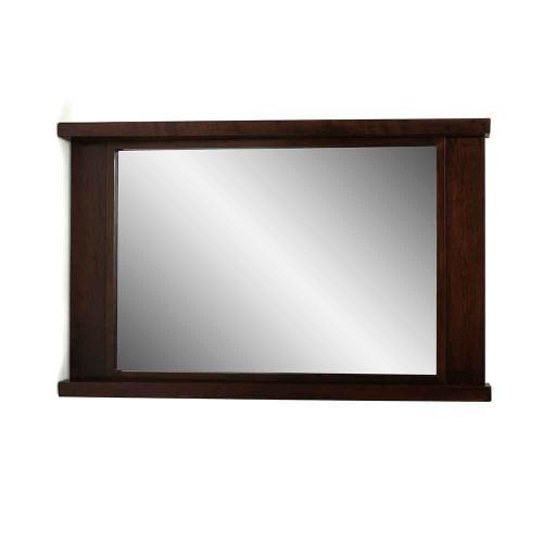 Cherry Avenue Dresser Mirror