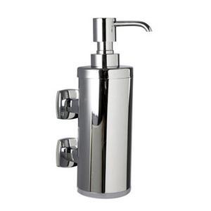 Denver Liquid Soap Dispenser