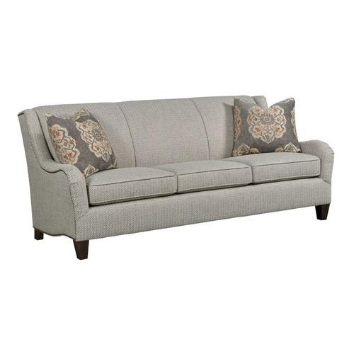 Kincaid Furniture - Reynolds Sofa