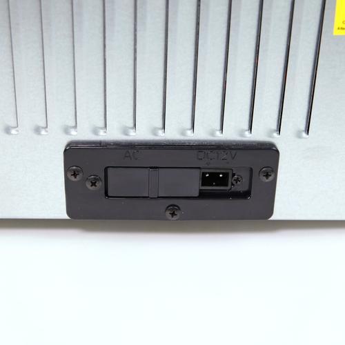 Avanti - 1.7 cu. ft. Portable Superconductor All Refrigerator