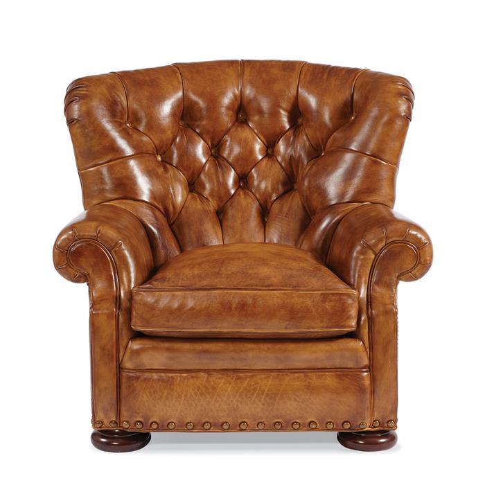 Whittemore Sherrill - 299-01 Chair Classics