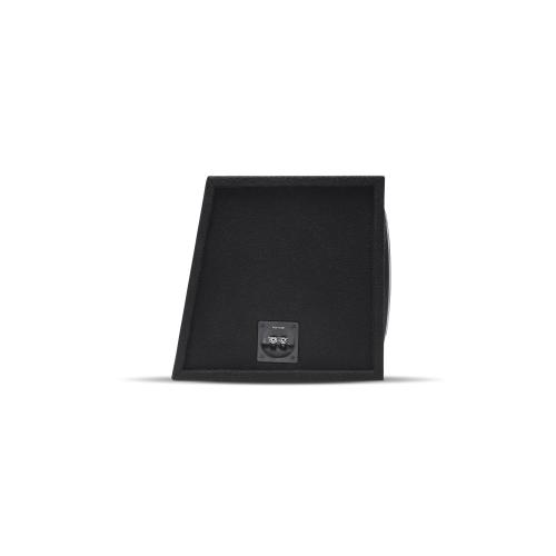 "Rockford Fosgate - Punch Single P1 12"" Loaded Enclosure"