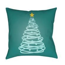 "Christmas Tree HDY-116 20""H x 20""W"