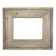See Details - Frame - Double Trim - 11 X 17
