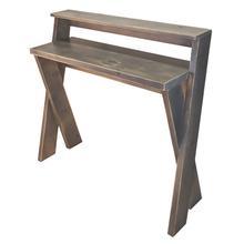 MODE Desk