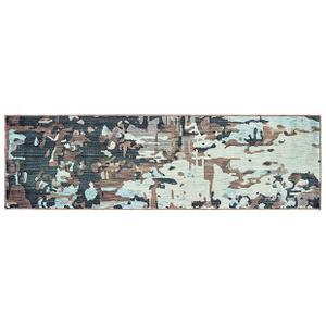 Sphinx By Oriental Weavers - Sedona