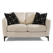 Samuel Loveseat