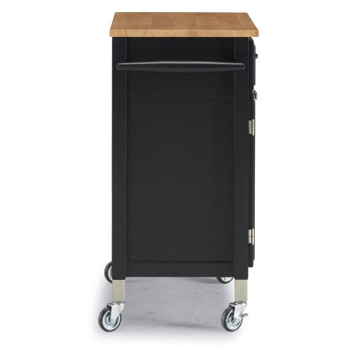 Coventry Kitchen Cart