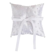 See Details - Ring Bearer Pillow