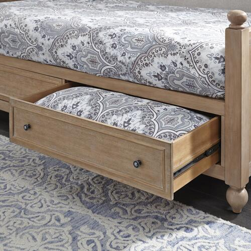 Gallery - Claire Daybed