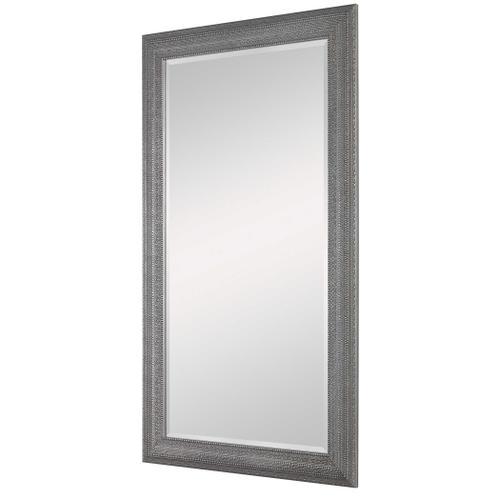 Malika Mirror