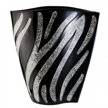 View Product - Stacey Decorative Vase (4/box)