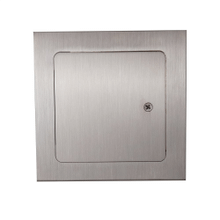 "RCS 6x6"" RECESSED ACCESS PANEL"