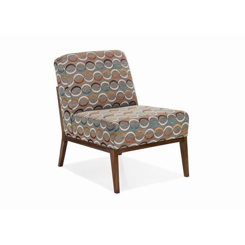 Bask Chair