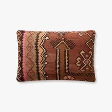 See Details - 0350630047 Pillow