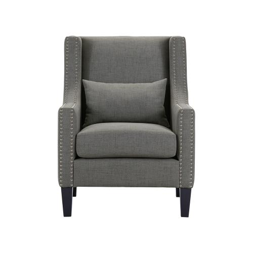 Whittier Accent Arm Chair